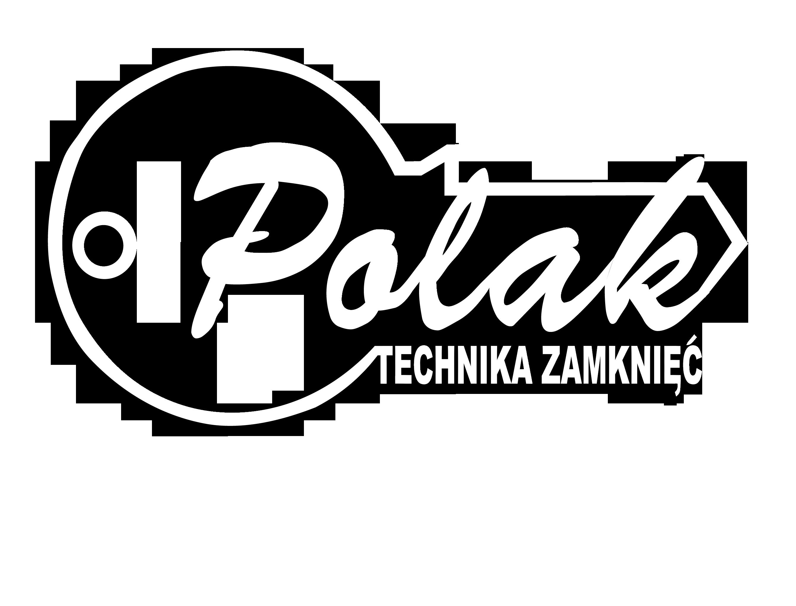 Technika Zamknięć Lech Polak